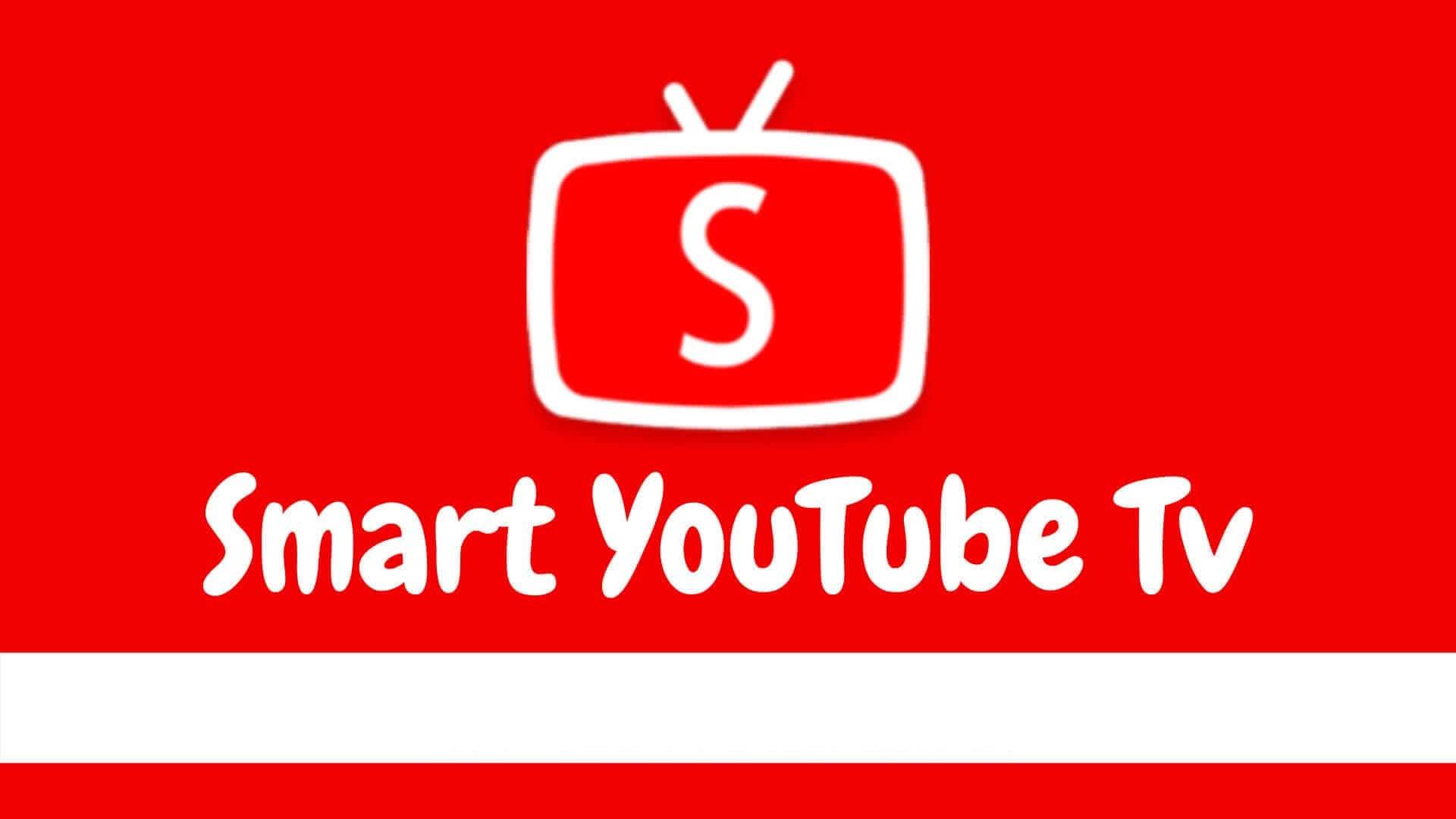 Smart-youtube-tv.jpg?1612177329248