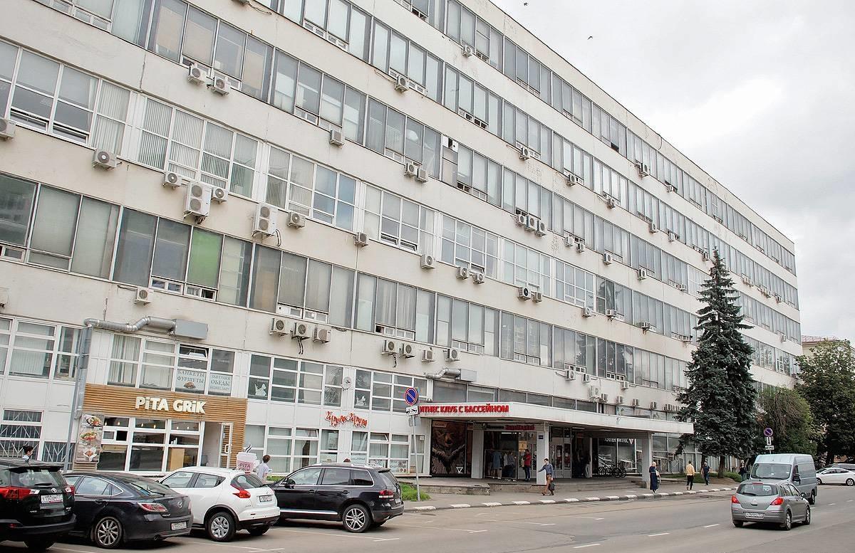 Novodmitrovskaya-5A-s2.jpg?1633342879450