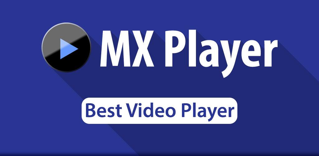 mx-player.jpg?1612177580032